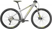 Фото - Велосипед Bergamont Revox 7.0 2018 frame M