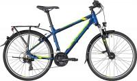 Фото - Велосипед Bergamont Revox ATB 26 Gent 2018 frame 56