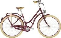 Фото - Велосипед Bergamont Summerville N7 CB 28 2018 frame 52