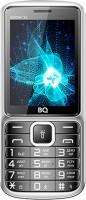 Мобильный телефон BQ BQ-2810 Boom XL