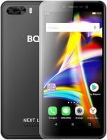 Фото - Мобильный телефон BQ BQ-5508L Next 4G