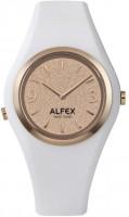 Фото - Наручные часы Alfex 5751/2075