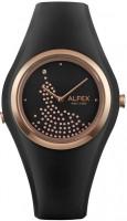 Фото - Наручные часы Alfex 5751/2173