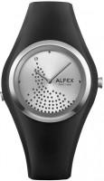 Фото - Наручные часы Alfex 5751/2177