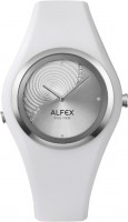 Фото - Наручные часы Alfex 5751/2174