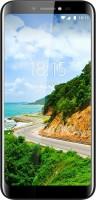 Фото - Мобильный телефон BQ BQ-5514G Strike Power 8ГБ