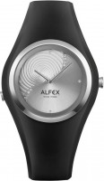 Фото - Наручные часы Alfex 5751/2175