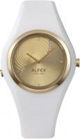 Фото - Наручные часы Alfex 5751/2176