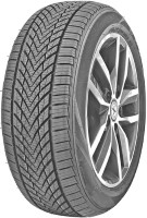 Фото - Шины Tracmax All Season Trac Saver 195/55 R15 85V