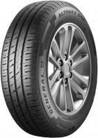Фото - Шины General Altimax One 195/65 R15 91V