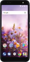 Фото - Мобильный телефон BQ BQ-5702 Spring 8ГБ
