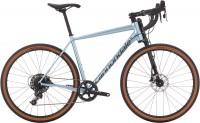 Фото - Велосипед Cannondale Slate Apex 1 2018 frame M
