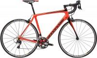 Фото - Велосипед Cannondale Synapse Carbon 105 2018 frame 58