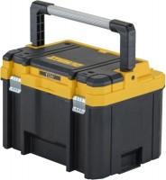 Ящик для инструмента DeWALT DWST1-75774