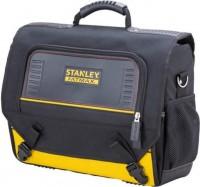 Ящик для инструмента Stanley FMST1-80149