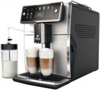 Кофеварка Philips Saeco Xelsis SM 7581