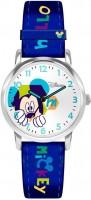 Наручные часы Disney D1403MY