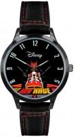 Наручные часы Disney D1707MY