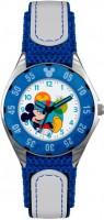 Наручные часы Disney D2402MY