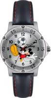 Наручные часы Disney D3208MY