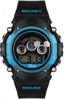 Наручные часы Disney D5410MY