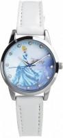 Наручные часы Disney D0201P