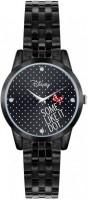 Наручные часы Disney D2801ME