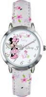 Наручные часы Disney D4803ME