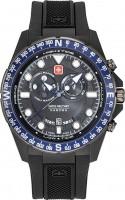 Фото - Наручные часы Swiss Military 06-4252.27.007