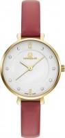 Фото - Наручные часы HANOWA 16-6082.02.001