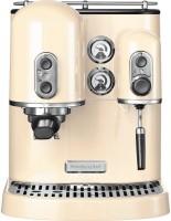 Кофеварка KitchenAid 5KES2102EAC