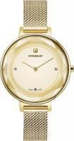 Наручные часы HANOWA 16-9078.02.002