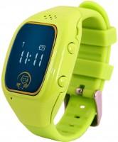Смарт часы Ginzzu GZ-511