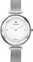 Наручные часы HANOWA 16-9078.04.001