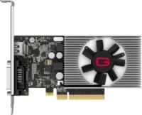 Видеокарта Gainward GeForce GT 1030 426018336-4085