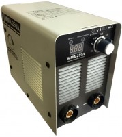 Сварочный аппарат Stal MMA-250 D 70852