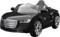 Фото - Детский электромобиль AL Toys Audi R8 KD100