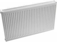 Радиатор отопления Quinn Integrale V21