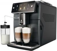Кофеварка Philips Saeco Xelsis SM 7684