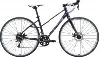 Фото - Велосипед Giant BeLiv 1 2018 frame S