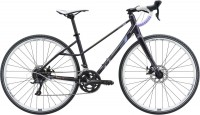 Фото - Велосипед Giant BeLiv 1 2018 frame M