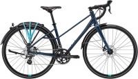Велосипед Giant BeLiv 2 City 2018 frame M