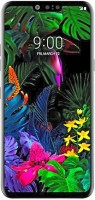 Мобильный телефон LG G8 ThinQ 128ГБ