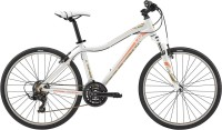 Фото - Велосипед Giant Liv Bliss 3 2018 frame M