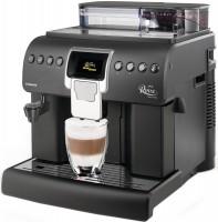 Кофеварка Philips Saeco Royal HD 8920