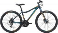 Фото - Велосипед Giant Liv Bliss Lite 27.5 2018 frame S