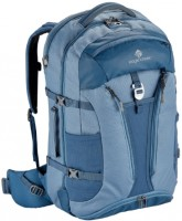 Рюкзак Eagle Creek Global Companion 40L 40 л