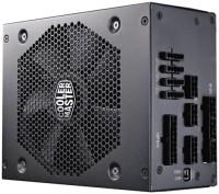 Блок питания Cooler Master V Platinum  MPZ-A001-AFBAPV