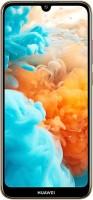 Мобильный телефон Huawei Y6 2019 32ГБ