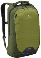 Рюкзак Eagle Creek Wayfinder Backpack 20L 20 л